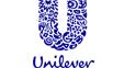 inlever logo
